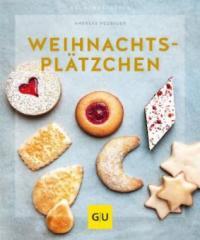 Weihnachtsplätzchen - Andreas Neubauer