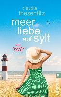 Meer Liebe auf Sylt - Claudia Thesenfitz
