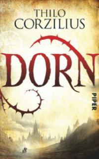 Dorn - Thilo Corzilius