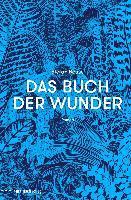 Das Buch der Wunder - Stefan Beuse
