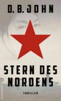 Stern des Nordens - D. B. John