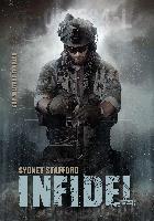 Infidel - Sydney Stafford