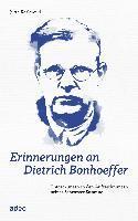Erinnerungen an Dietrich Bonhoeffer - Jutta Koslowski