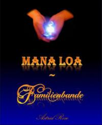 Mana Loa (1) - Astrid Rose