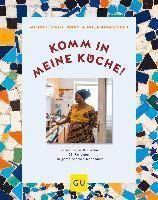 Komm in meine Küche! - Mehmet Ismail Birinci, Aveen Khorschied