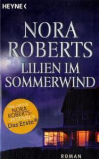 Nora: Sternenstaub Roman Roberts Diverse Unterhaltungsliteratur Bücher