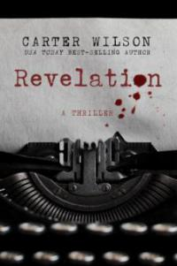 Revelation - Carter Wilson