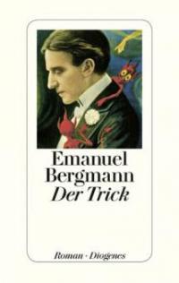 Der Trick - Emanuel Bergmann