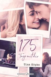 175 Tage mit dir -