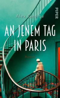 An jenem Tag in Paris -