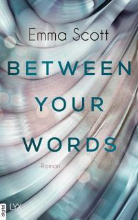 Between Your Words -