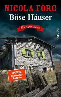 Böse Häuser -
