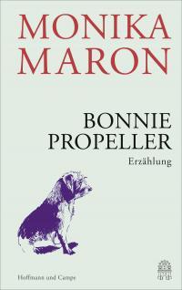 Bonnie Propeller -