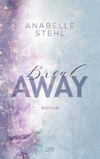 Breakaway -