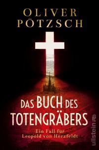 Das Buch des Totengräbers -