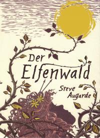 Der Elfenwald -