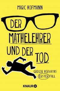 Der Mathelehrer und der Tod -