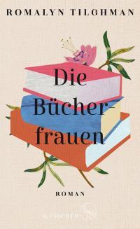Die Bücherfrauen -