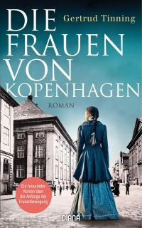 Die Frauen von Kopenhagen -