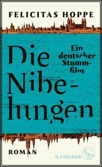 Die Nibelungen -
