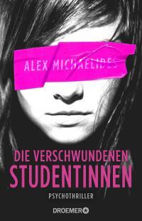 Die verschwundenen Studentinnen -