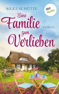Eine Familie zum Verlieben -