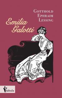 Emilia Galotti -