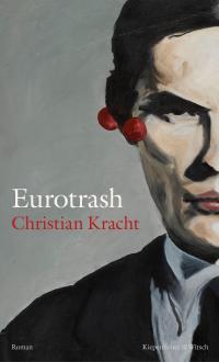 Eurotrash -