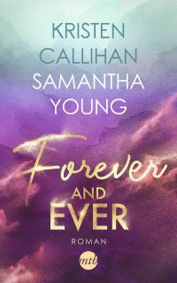 Forever and ever -