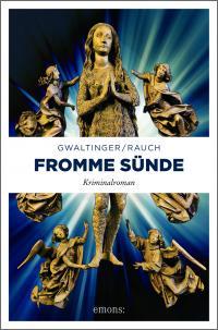 Fromme Sünde -