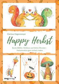 Happy Herbst -