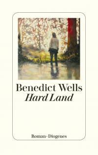 Hard Land -