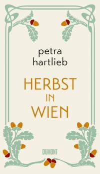 Herbst in Wien -