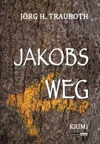Jakobs Weg -