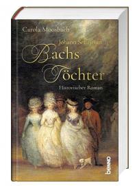 Johann Sebastian Bachs Töchter -