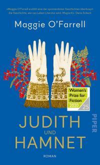 Judith und Hamnet -