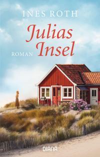 Julias Insel -