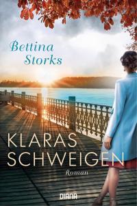 Klaras Schweigen -