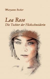 Lea Rose -