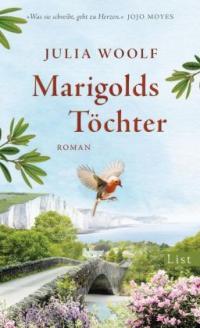 Marigolds Töchter -