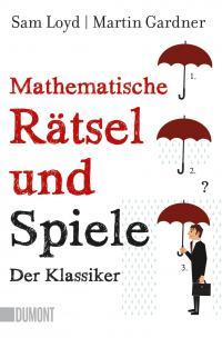 Mathematische Rätsel und Spiele -