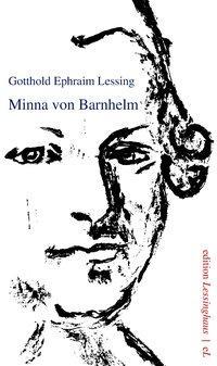 Minna von Barnhelm -