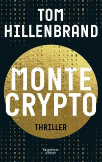 Montecrypto -