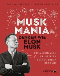 Musk Mania -