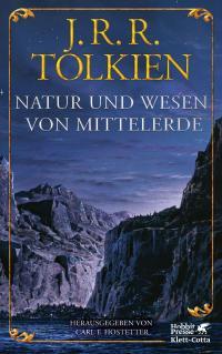 Natur und Wesen von Mittelerde -