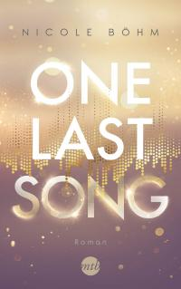 One Last Song -