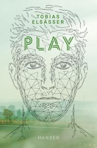 Play -