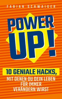 Power up -