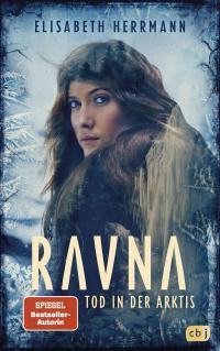 RAVNA – Tod in der Arktis -