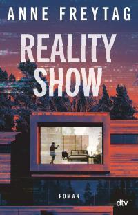Reality Show -